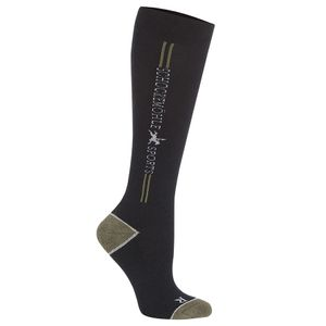 Schockemohle Sports Schockemohle W Winter Socks-nv