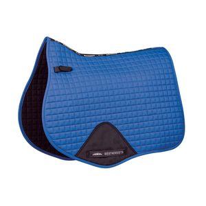 Weatherbeeta Prime A/p Pad - Royal Blue