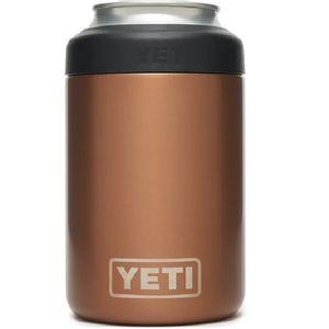 Yeti Rambler Colster 2.0 - Copper