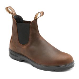 Blundstone 1609 - Classic Antique Brown
