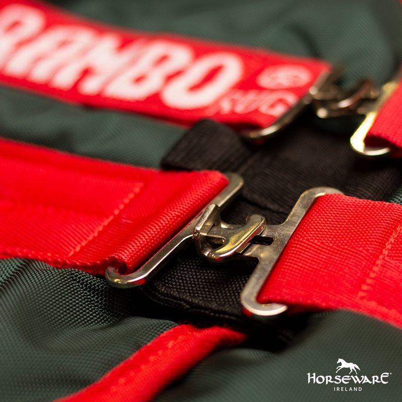 Rambo_Original_1080x1080_1