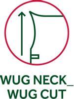HW_Rugs_Icon_Wug-neck_Wug_cut