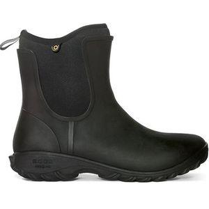 Bogs W Sauvie Slip-on Boot