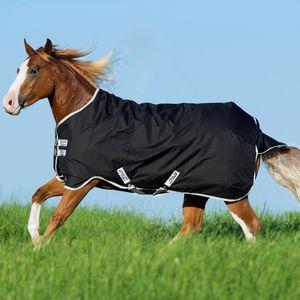 Amigo Stock Horse Rainsheet