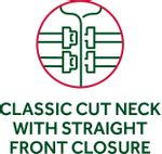 HW_Rugs_Icon_Classic_cut_neck_with_straight_front_closure