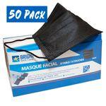 50-pack-face-masks