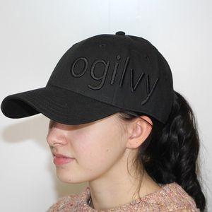 Ogilvy Equestrian Hat- White/White