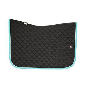 Ogilvy Jumper BabyPad -Black/mint/turquoise