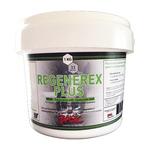 regenerex-plus_1kg_b1