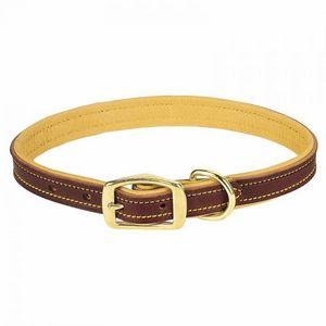 "Weaver Deer Ridge 1"" Dog Collar (17""-25"")"