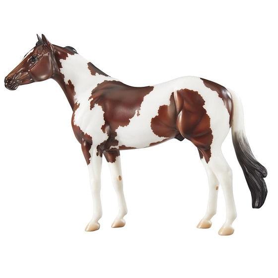 breyer-the-ideal-seriea-american-paint-horse