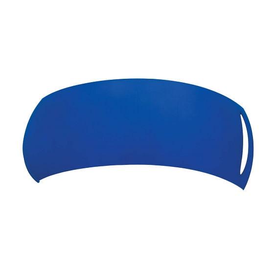 471048-Royal-Blue-Matte-1598962737