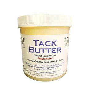 Tack Butter 15oz Peppermint