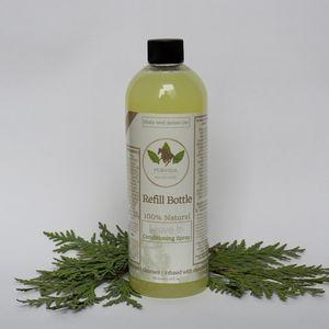 Purvida Conditioning Spray Refil