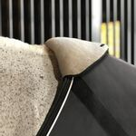 Equifit-Wither-Shield