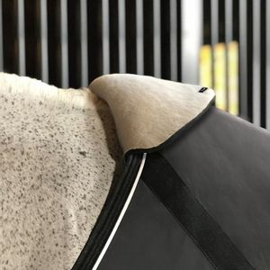 Equifit Wither Shield
