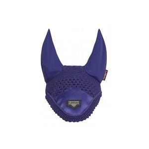 LeMieux Loire Fly Hood - Ink Blue