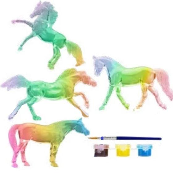 breyer-stablemates-suncatcher-horses-singles