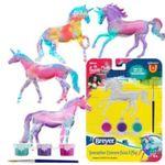 breyer-stablemates-suncatcher-unicorn-singles