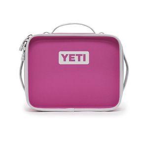 Yeti Daytrip Lunch Box - Prickly Pear Pink