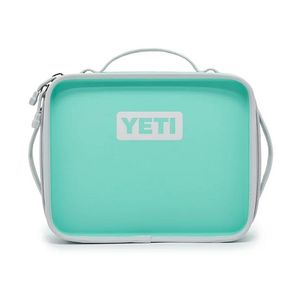 Yeti Daytrip Lunch Box - Aquifer Blue