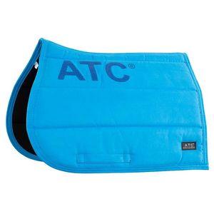Anky Jump Pad - Brilliant Blue