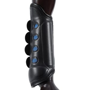 Premier Equine Air cooled Original Eventing Boots- Hind