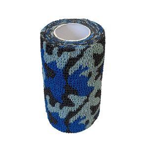 Silverline Cohesive Bandages - Camo