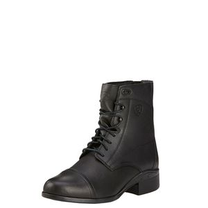Ariat Scout Lace Paddock Boot