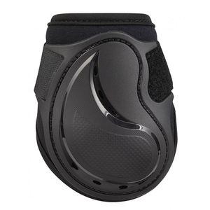 LeMieux Junior Pro Fetlock Boots - Black