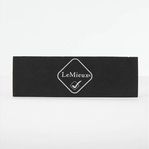LeMieux Poll And Nose Foam Guard