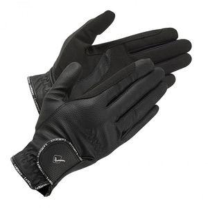LeMieux Classic Riding Gloves