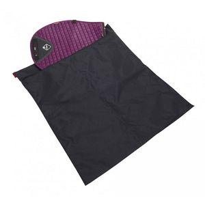 LeMieux Wash Bag