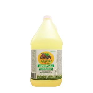 Citrobug Insect Repellent for Dogs & Horses