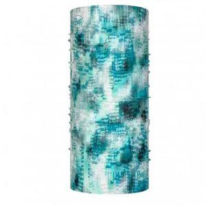 Buff Coolnet UV+ - Blauw Turquoise