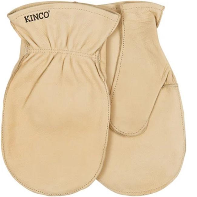 Kinco-5230