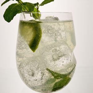 Govino DS Cocktail Glass 12oz – (4pk gift box)