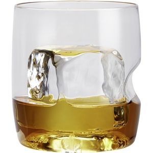 Govino DS Whiskey – 4pk gift box