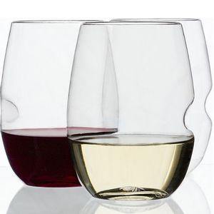 Govino DS Wine Glass 16oz – (4pk gift box)