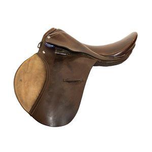 Used Granada A/P Saddle