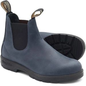 Blundstone 1604 Classic - Blueberry