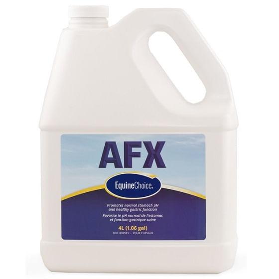 AFX-PHOTO-no-text
