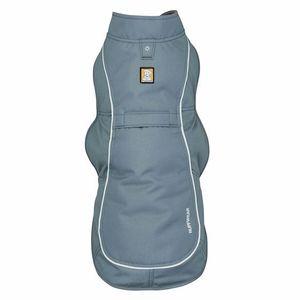 Ruffwear Overcoat Jacket - Slate Blue
