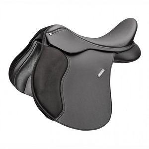 Wintec 500 All-Purpose Saddle - Black