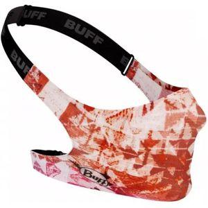 Buff Filter Mask - Azir Multi