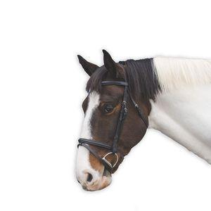 Horseware Ireland Loveson Bridle