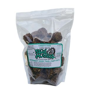 Stud Muffins 45oz Variety Bag