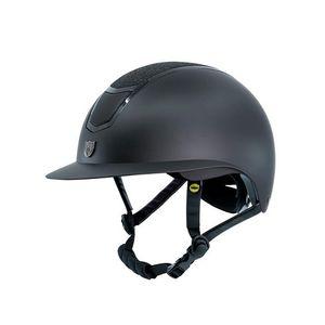 Tipperary Devon MIPS Wide Brim Helmet - Sparkle