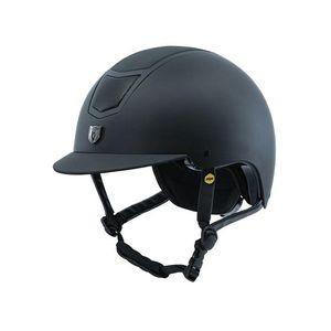 Tipperary Devon MIPS Helmet - Black
