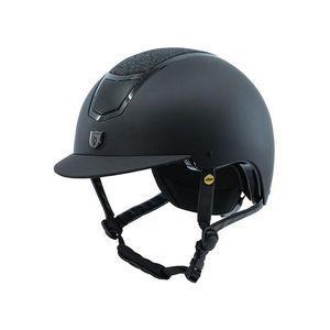 Tipperary Devon MIPS Helmet - Sparkle